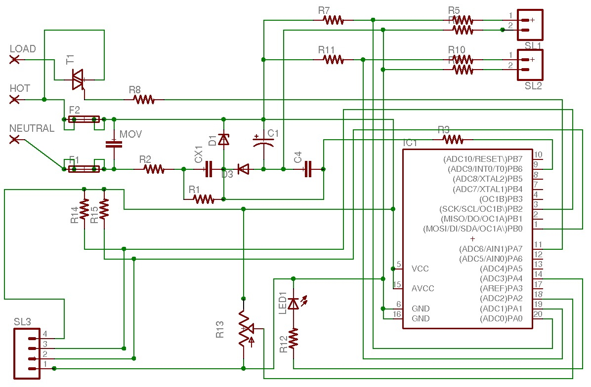 circuit diagrams code sixerdoodle electronics rh jenrathbun com UPS Battery Diagram Basic Circuit Diagram