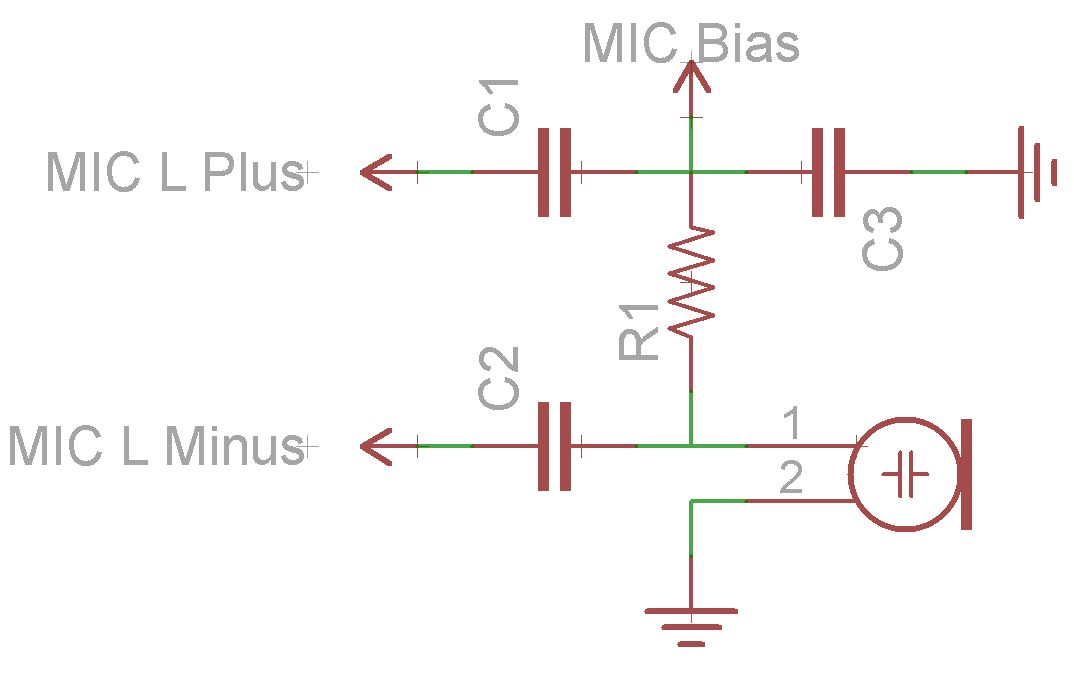 Lv Surge Arresters In Action Against Lightning as well Rn52 Bluetooth Adapter Microphone further Portable Mobile Substations further Counter besides 1182. on wiring diagram for db board